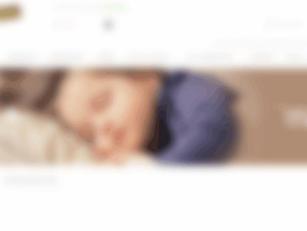 Bienvenue au etikolo.com page - Chambre bébé enfant, lit bébé enfant ...