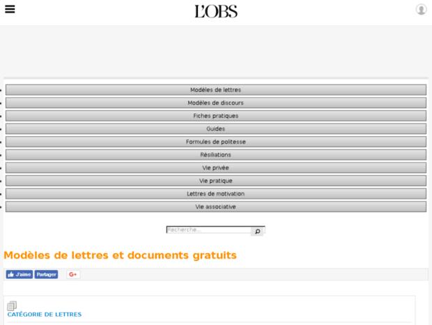Bienvenue Au Abc Lettres Com Page Modele De Lettre Gratuite 5000 Modeles De Lettres Et Documents Gratuits Lettr