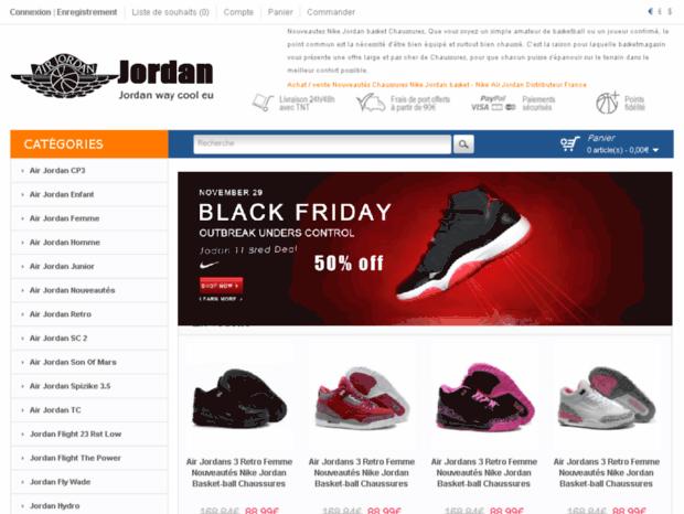 Au Jordan Air Nouveautés Bienvenue Nike Page 4anwWFCxq