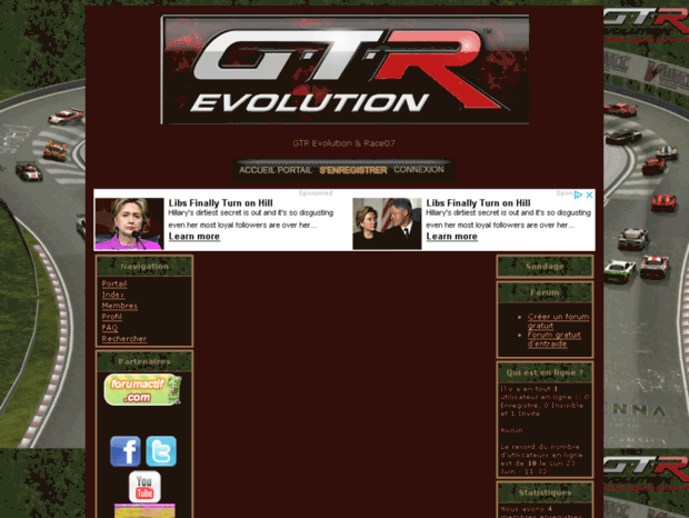 beretvert-gtr.super-forum.net