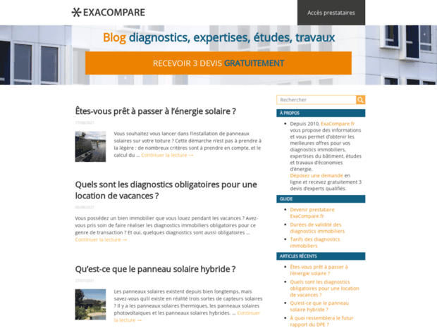 blog.exacompare.fr