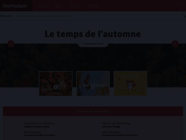 Bienvenue Au Carte6dromadairecom Page Dromadaire Carte De