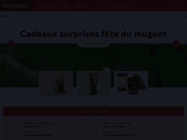 Bienvenue Au Carte9dromadairecom Page Dromadaire Carte De