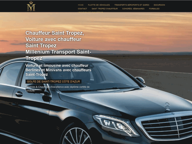 chauffeurs-services.fr