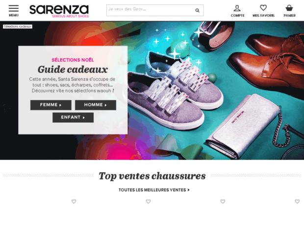 Bienvenue au converse-just-add-color-jeu.sarenza.com page ... 48522b764ee6