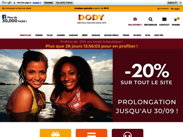 Bienvenue Au Dodyshop Com Page Dodyshop Robe Creole Robe Antillaise Vetement Madras Costume Antillais