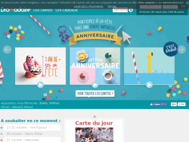 Bienvenue Au Dromadaire Lesechos Fr Page Dromadaire Carte De Voeux Papier Carte Anniversaire Faire Part Et Invitation