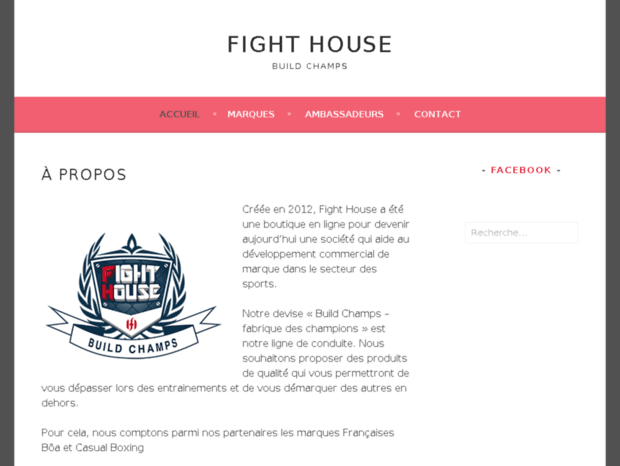 fighthouse.fr