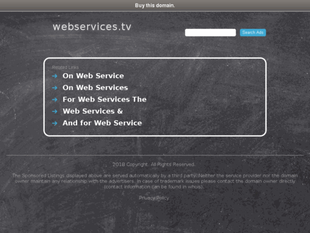 lsrpfrance.webservices.tv