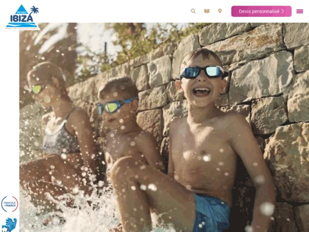Bienvenue Au Piscines Ibiza Com Page Piscine Coque Polyester 100 Francaise Prix Usine Piscines Ibiza