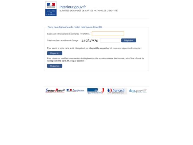 http://d1wrvh4c8wafhu.cloudfront.net/src/620x466/s/suivi-cni.interieur.gouv.fr.png
