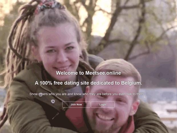 Site de rencontre 100 gratuit et serieux