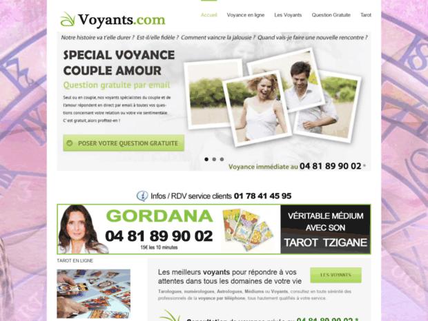Voyants.com question voyance gratuite par mail sérieuse rapide sans attente 348e33375ac0