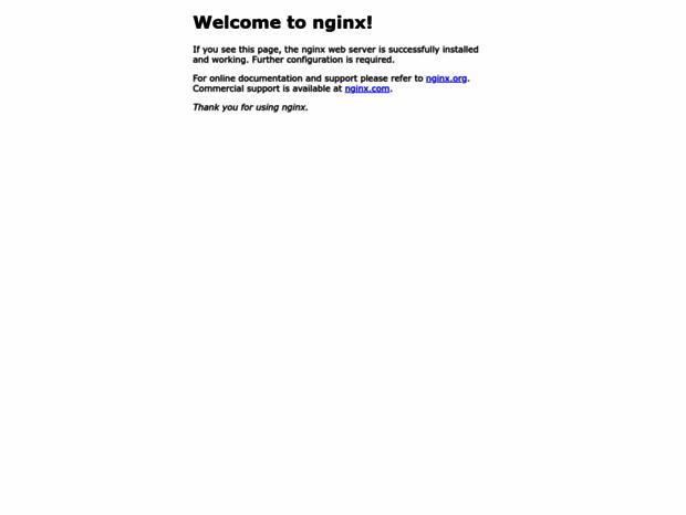 Bienvenue Au Carte Cadeaucarrefourfr Page Commandez Vos