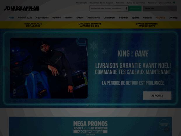3edb4605b3e Bienvenue Au Chaussures Baskets Et De Page Sport FqFPvrxSw --city ...