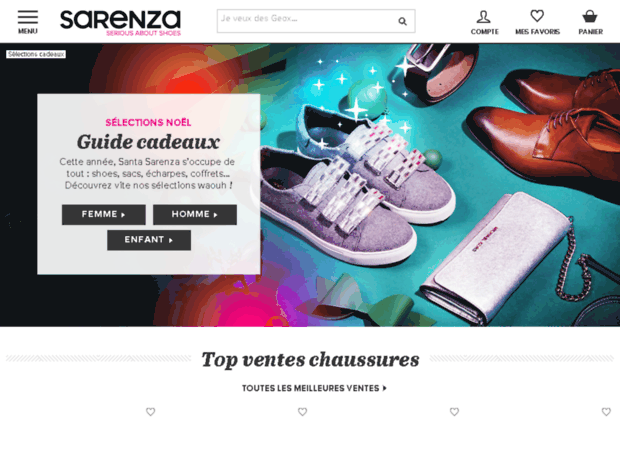 d3ee6f0d002a2 Bienvenue au converse-just-add-color-jeu.sarenza.com page ...