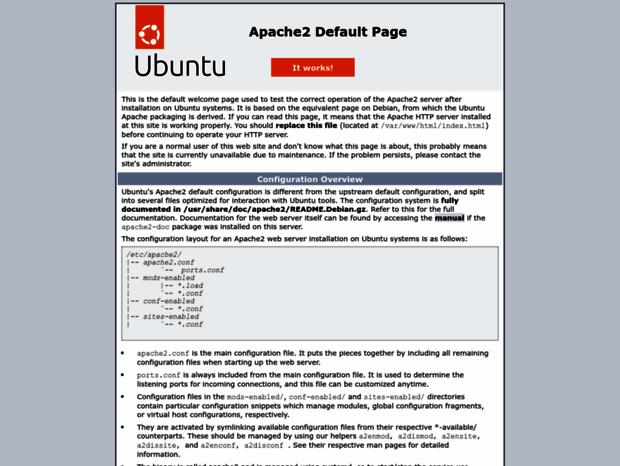 Bienvenue Au Ecolecuisine Alainducassecom Page Ecole De Cuisine