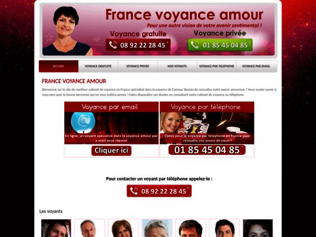 Bienvenue au france-voyance-amour.fr page - Voyance gratuite amour ... e4e79c130c5a