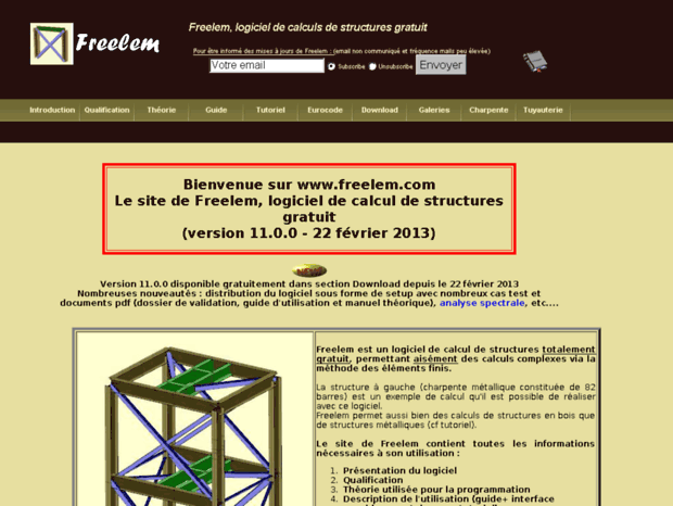 logiciel freelem gratuit