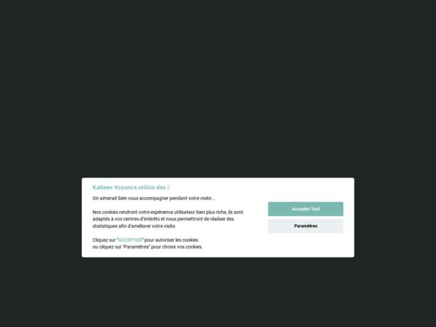 d3dfdc5dc2f42d Bienvenue au katleenvoyance.com page - Katleen Voyance, voyance par ...
