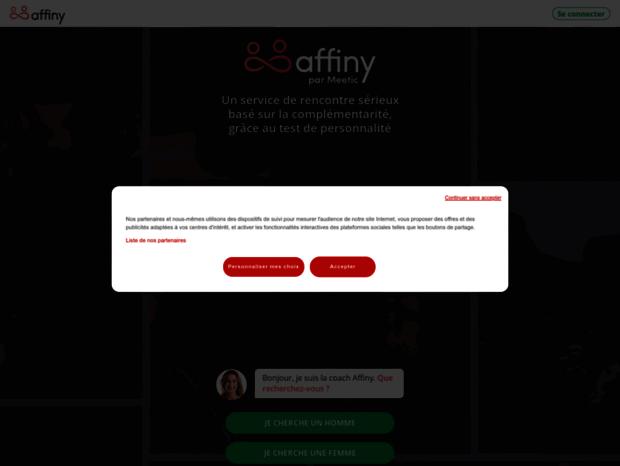 Offre d'emploi animatrice site de rencontre