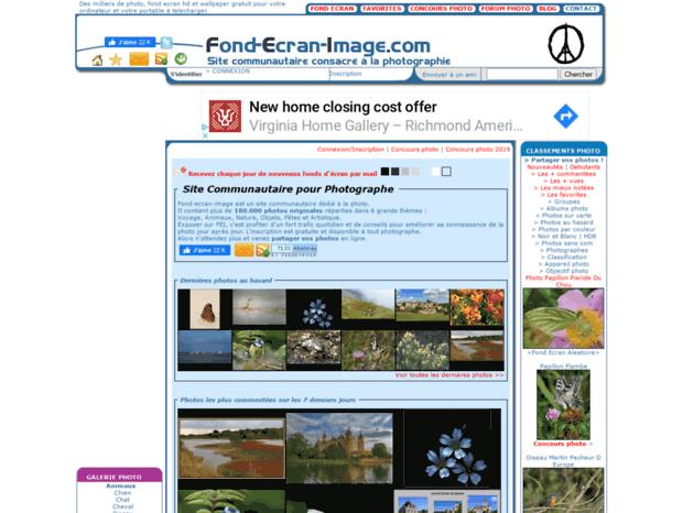 foto de Bienvenue au nekoashi.fond-ecran-image.com page - Fond d'écran ...
