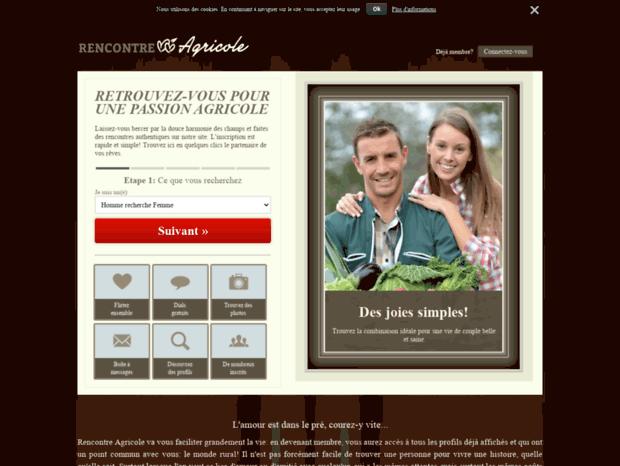 rencontres gratuites allemagne site de rencontre fiable belgique